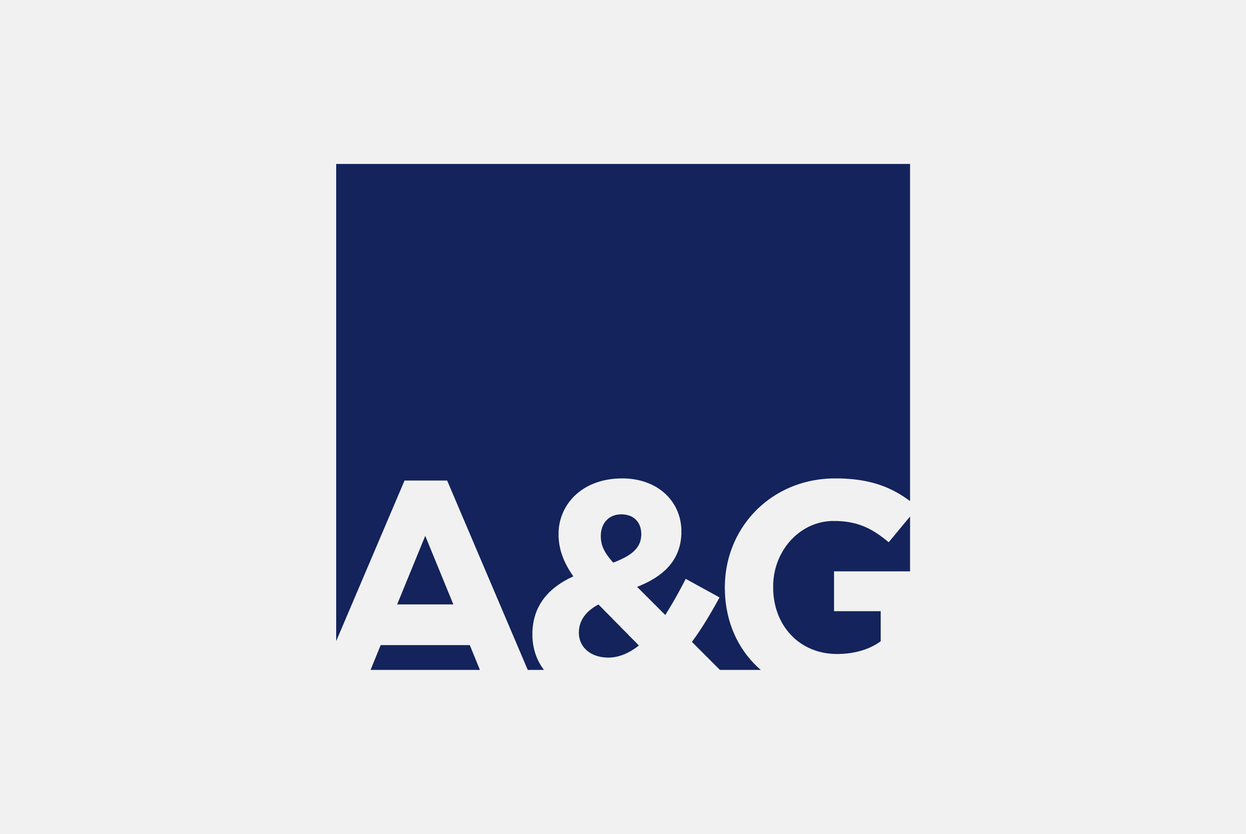 A&G consulenze