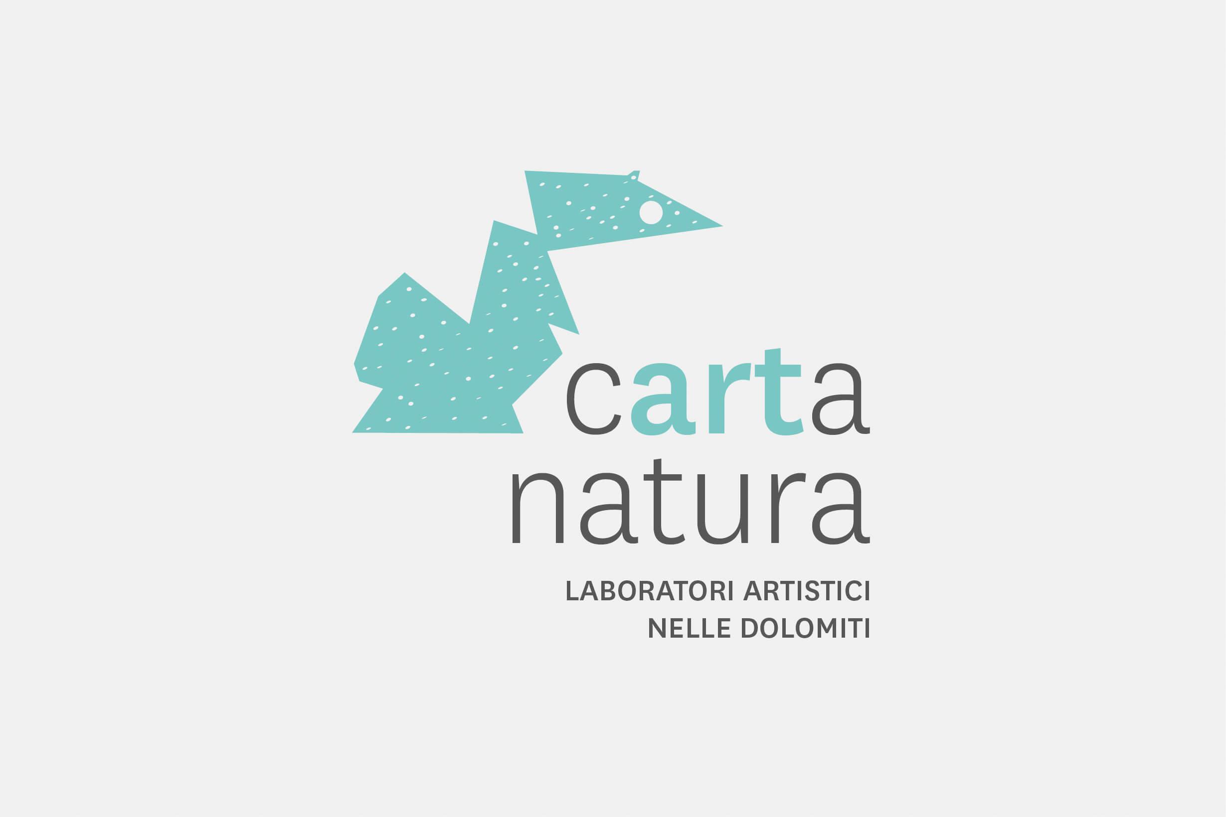Carta Natura