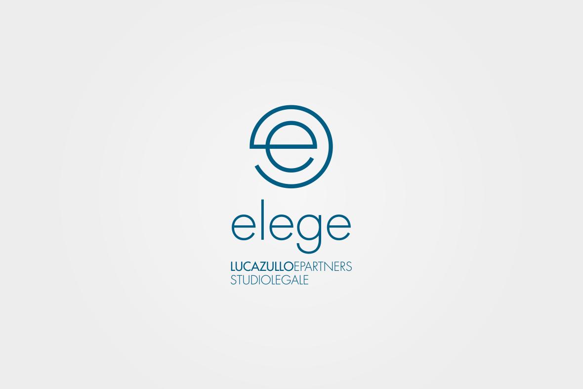 Elege Studio Legale