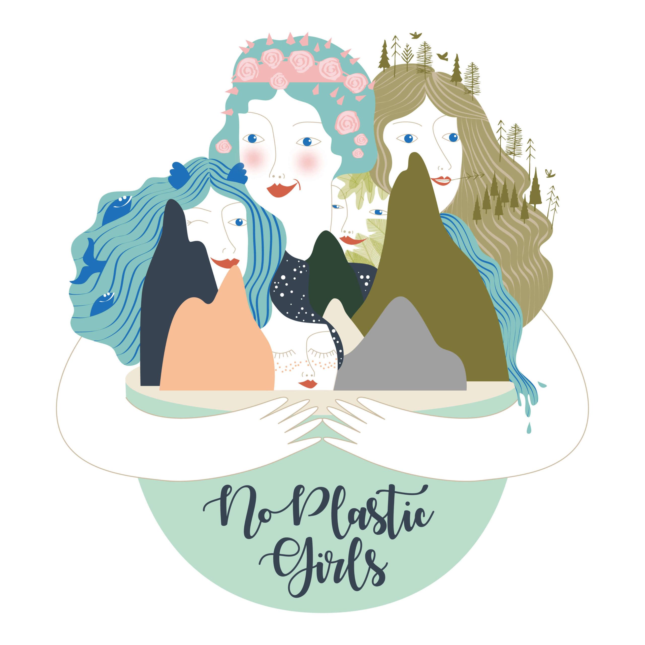 no-plastic-girls_Tavola disegno 1 copia