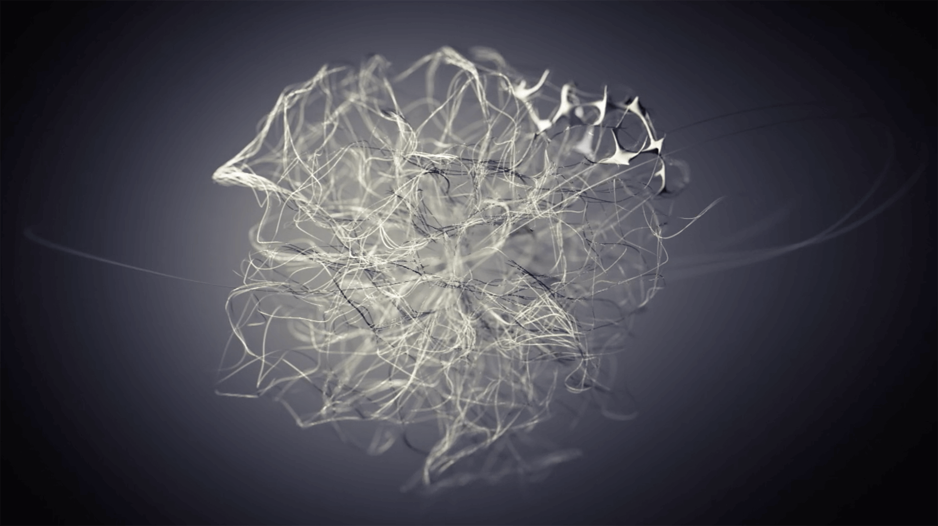 3D Brainstorming