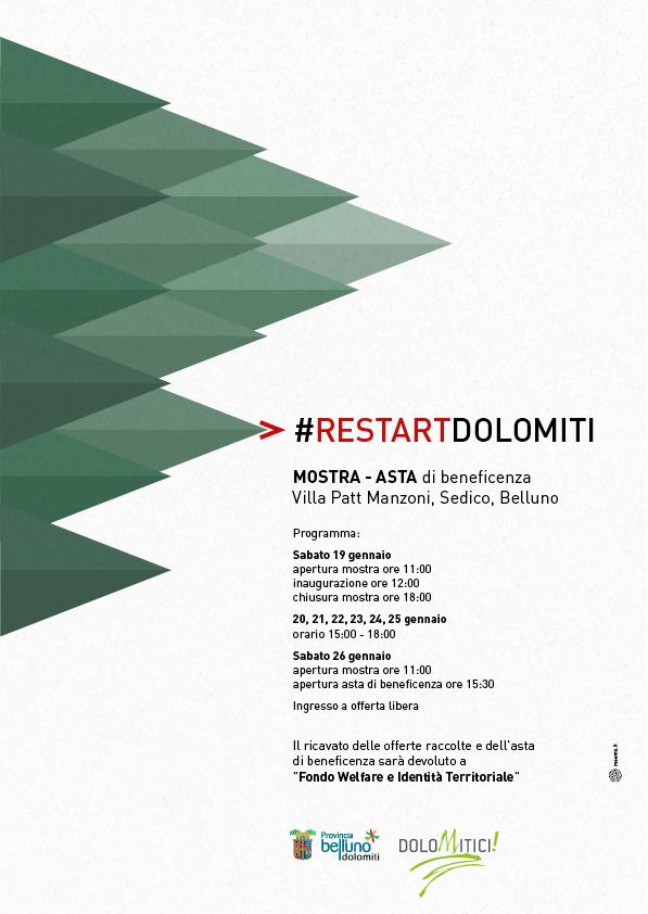 A4_programma_1.0_Tavola disegno 1 copia 2 (1)