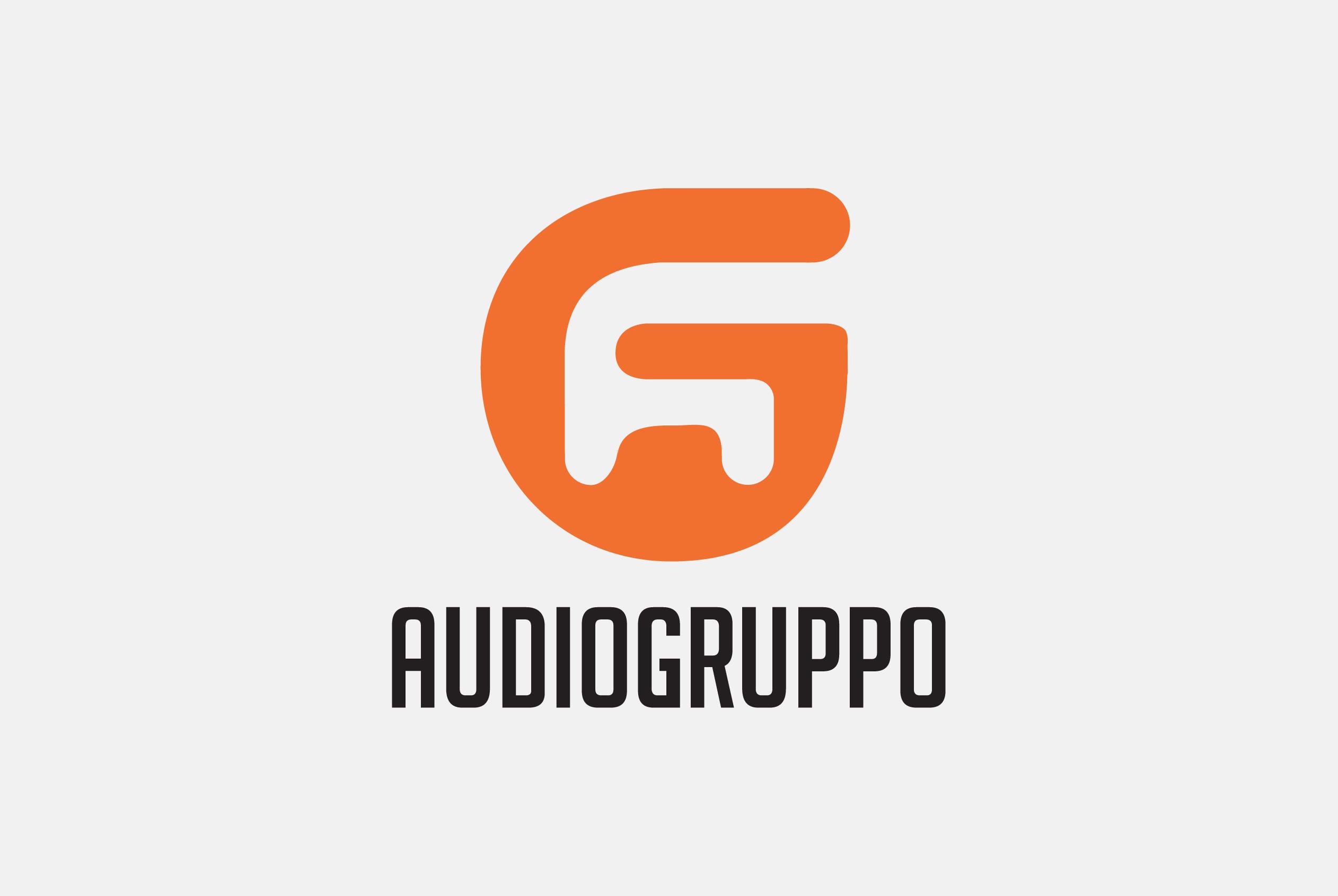 Audiogruppo