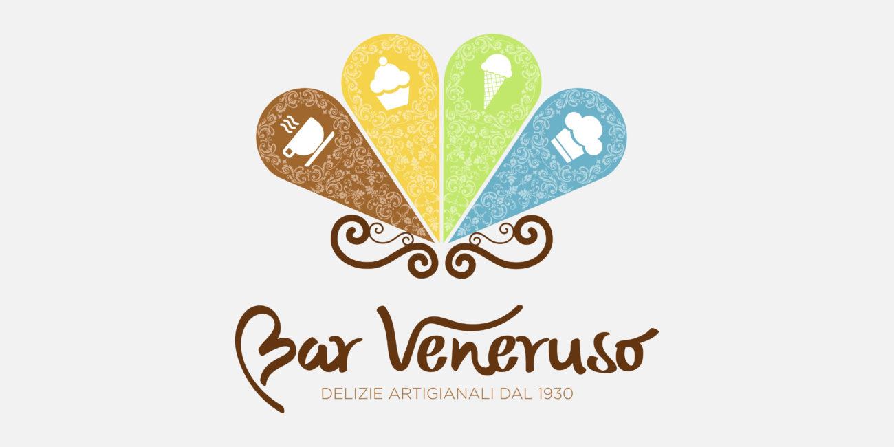 Bar Veneruso
