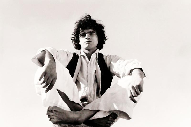 Stefano Cattarossi
