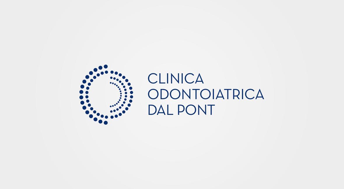 Clinica Odontoiatrica Dal Pont
