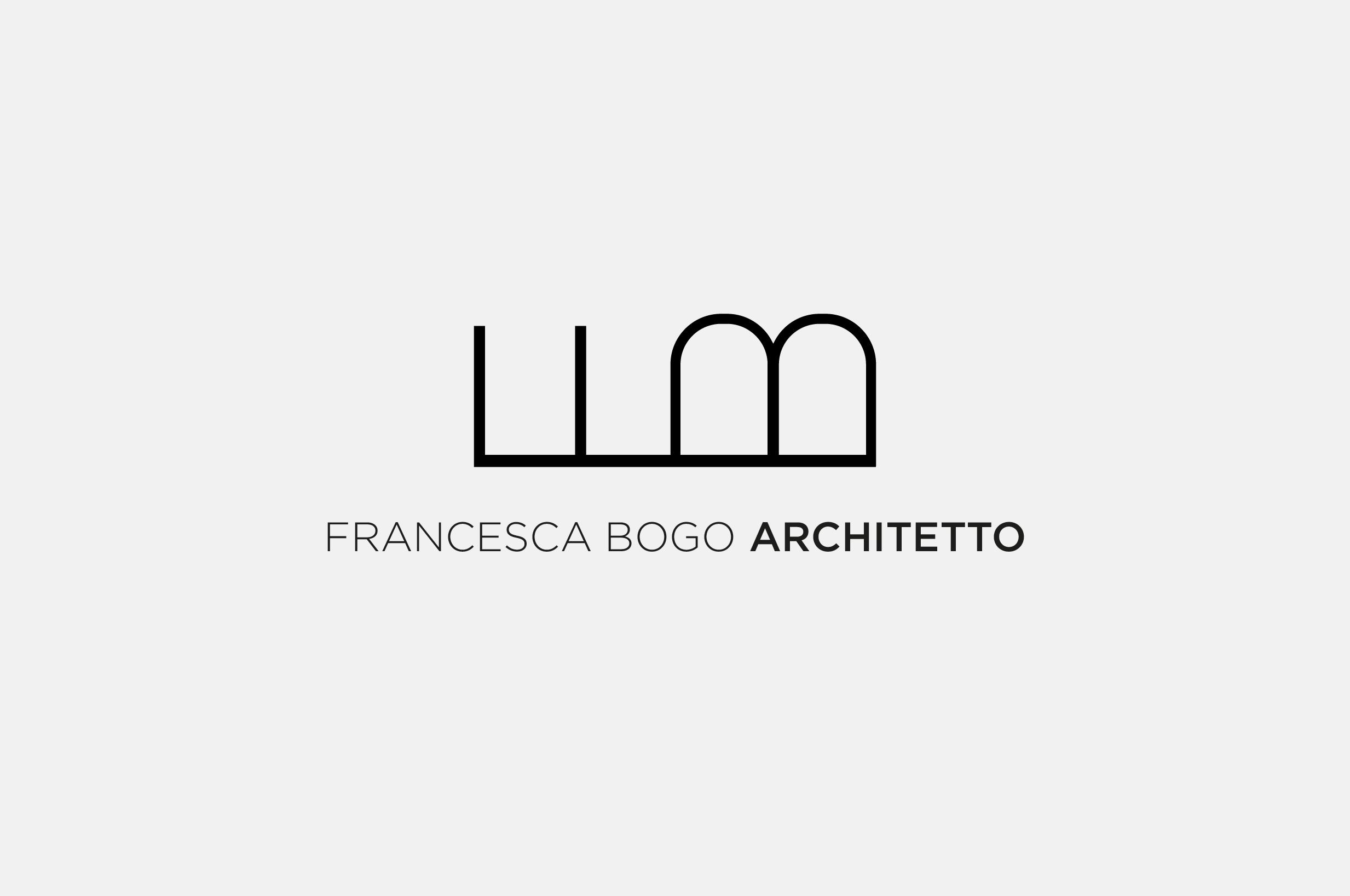 Francesca Bogo Architetto