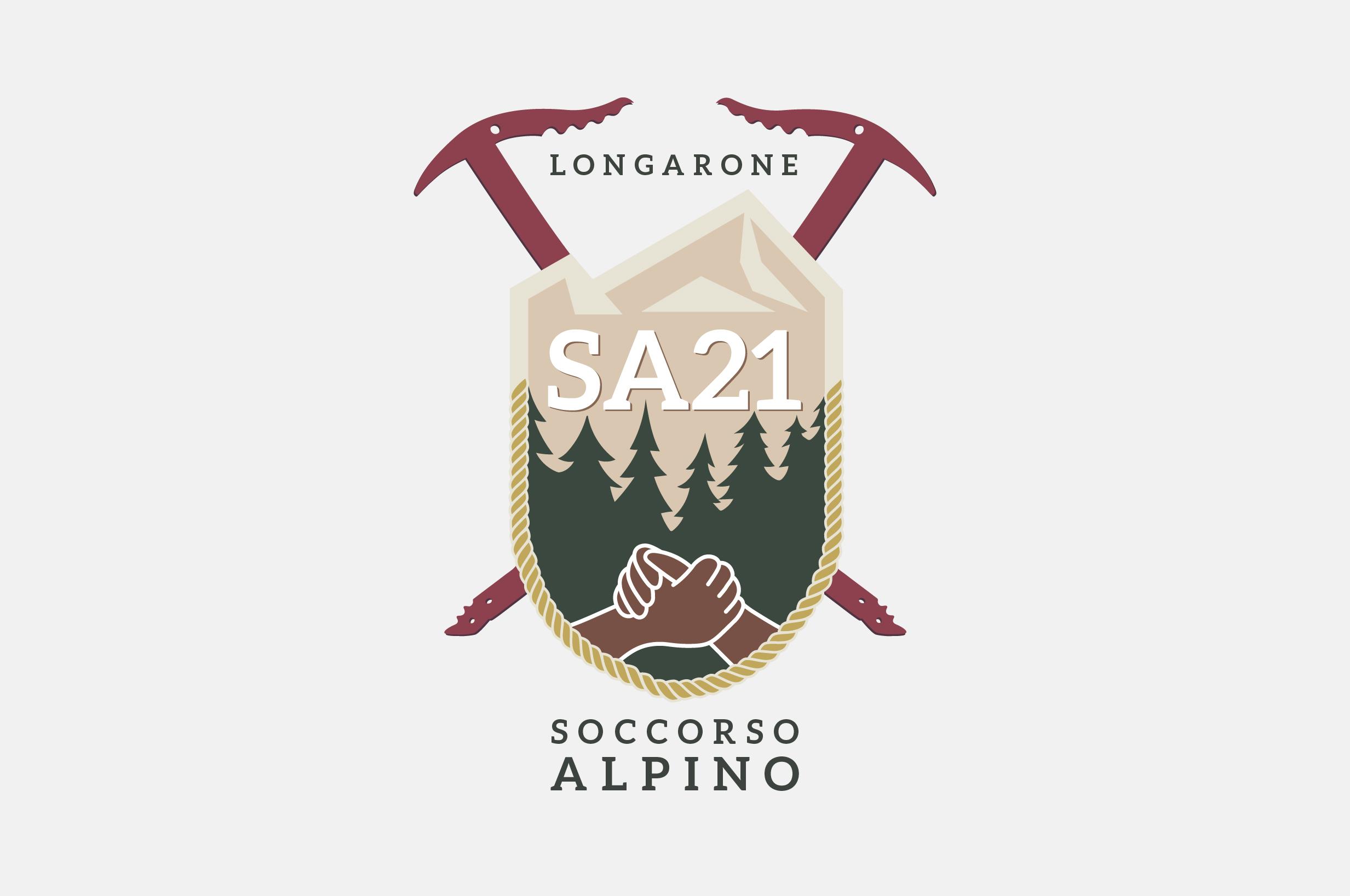 Soccorso Alpino Longarone