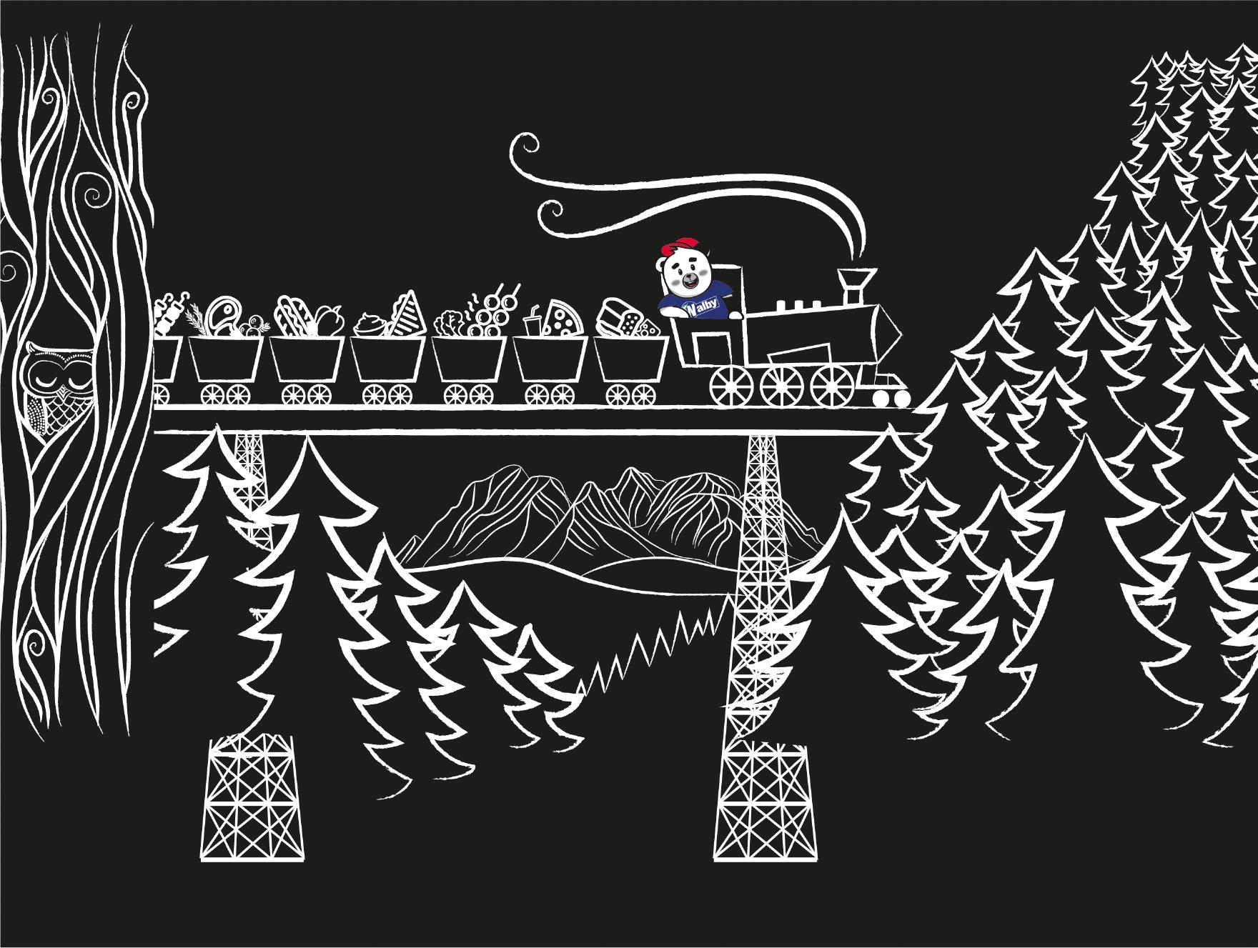 walber-01