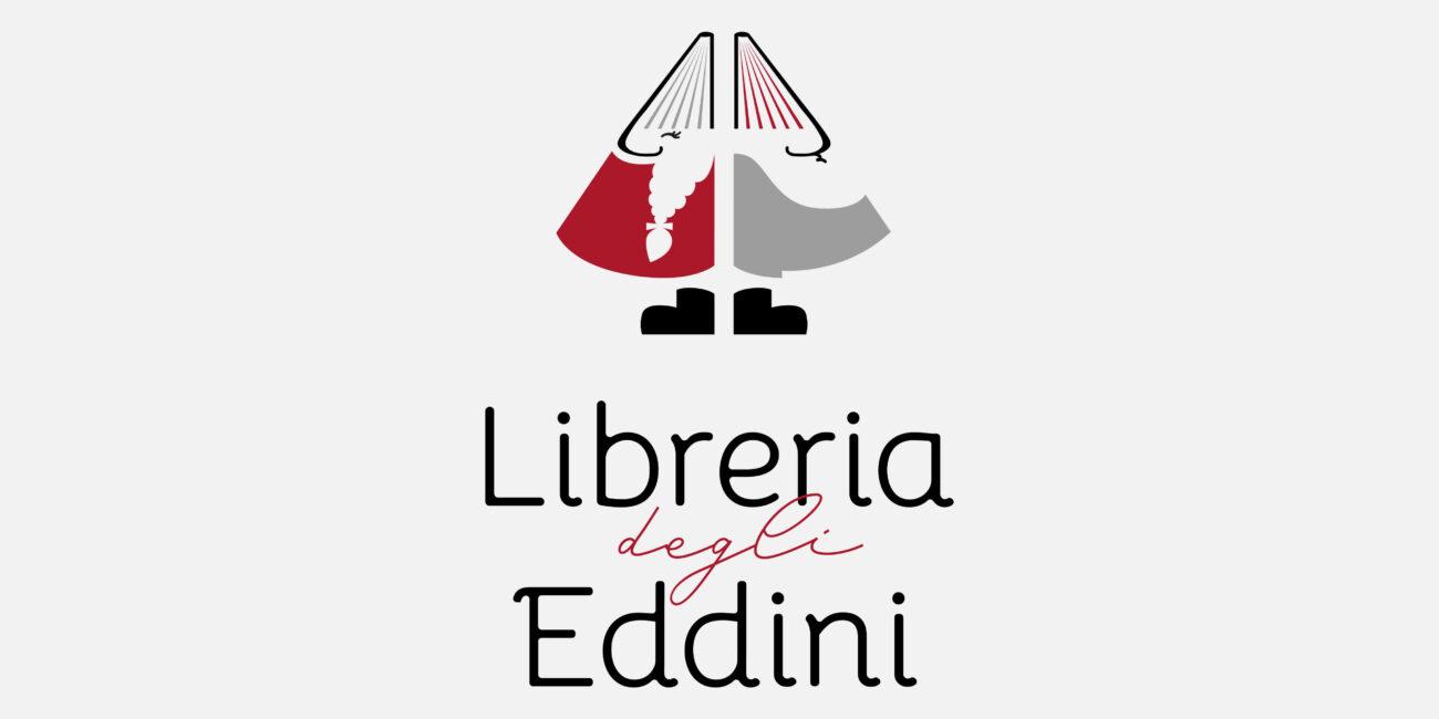 Libreria Degli Eddini
