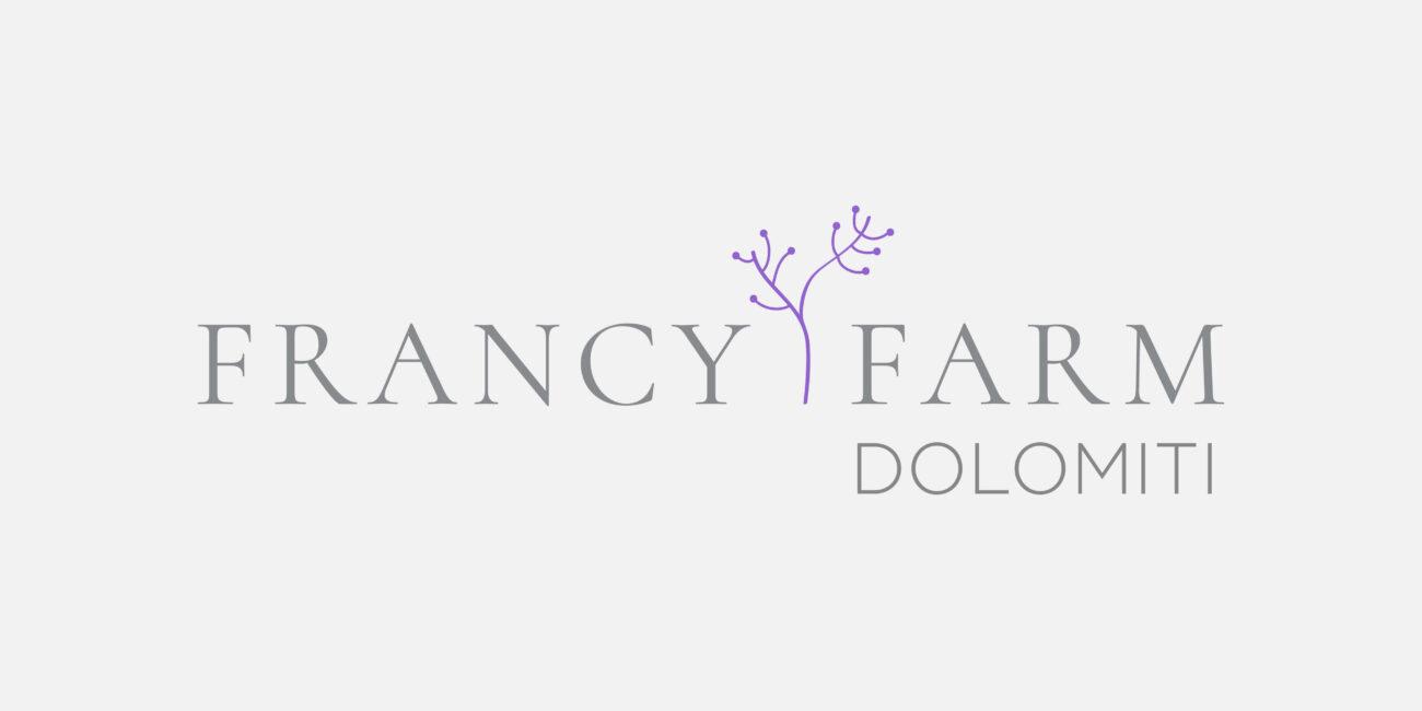 Francy Farm Dolomiti